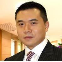 Polyhealth Specialists Tai Wai