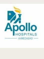 Apollo Hospitals - City Center - Opp. Doctor House Nr. Parimal Garden, Ellisbridge, Ahmedabad, 380006,