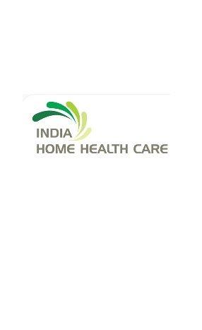 India Home Health Care-North Bangalore