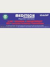 meditech diagnostic laboratory - no 28 pooviah plaza subramanyapura main road uttarahalli bus, near uttarahalli, bangalore, karnataka, 560061,