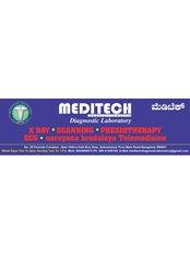 meditech diagnostic laboratory - no 28 pooviah plaza subramanyapura main road uttarahalli bus, near uttarahalli, bangalore, karnataka, 560061,  0