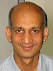 RK Group - Ramakrishna Healthcare & Trauma - 7(P), ELCIA Complex, Electronic City Phase I, Bangalore, 560100,  0