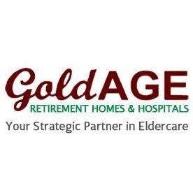 Goldage Retirement Homes - Chennai Shanti (CS) - Chennai