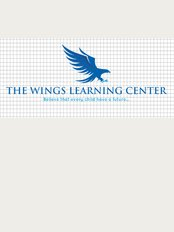 The Wings Learning Center - A-130(Basement), Sector 36,Near community Center, Noida, UP, 201303,