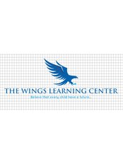 The Wings Learning Center - A-130(Basement), Sector 36,Near community Center, Noida, UP, 201303,  0