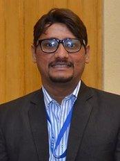 Ross Clinics - DLF Phase III - House No. U-16/49, DLF Phase III, Gurgaon, Haryana, 122002,  0