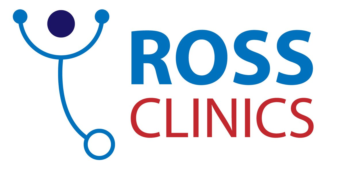 Ross Clinics - Manesar