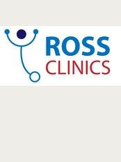 Ross Clinics - Manesar - National Highway 8, Manesar, Gurgaon, Haryana, 122050,