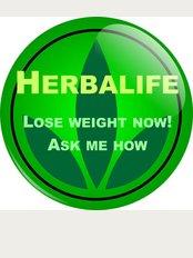 Weight Lose Center - 1/4 Shivaji Nagar, Shohna Chowk, Gurgaon, Haryana, 122201,