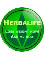 Weight Lose Center - 1/4 Shivaji Nagar, Shohna Chowk, Gurgaon, Haryana, 122201,  0