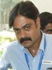 Malla Reddy Narayana Multi Speciality Hospital - 1-1-216, Suraram'X' Roads,, Jeedimetla, Hyderabad, Telangana, 500055,  0