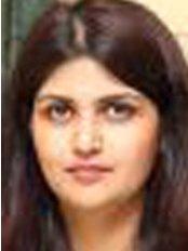 Dr Srilatha Gorthi - Doctor at Revive Clinics