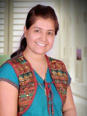 Manas Yantra- Psychology & Counselling Center - Dr. Neha Sharma Counseling Psychologist and Psychotherapist