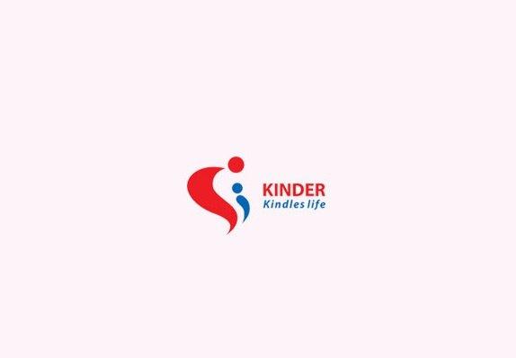 Kinder Medical Services Pvt. Ltd