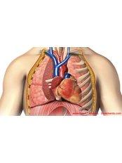 Heart Disease Treatment - Cardio Vascular Clinic