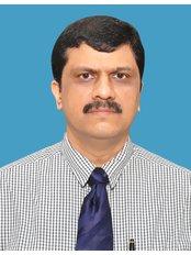 MIMS Hospital - Dr Ali Faisal