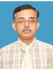 Dr Asish Kumar M -  at MIMS Hospital