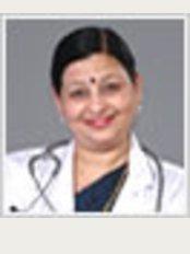 Ajanta Hospital - IVF Centre - 765, ABC Complex, Kanpur Road, Alambagh, Lucknow, Uttar Pradesh, 226005,