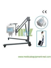 Dr. Mhatre Diagnostic Center - PORTABLE DIGITAL X-RAY