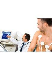 Cardiac Health Check Ups - Fayth Clinic