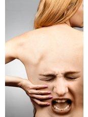 Back Pain Treatment - Happi Rehab Center