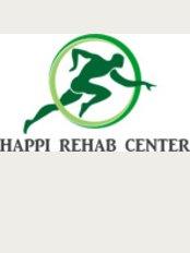 Happi Rehab Center - Happi Rehab Center