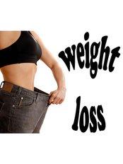 Weight Control - Happi Rehab Center