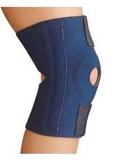 Knee Rehabilitation - Happi Rehab Center