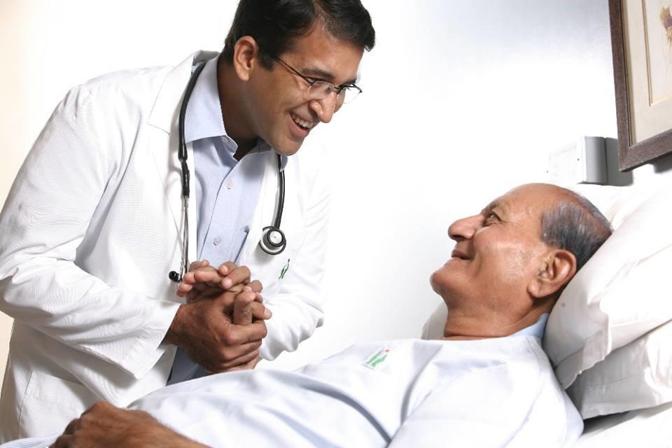 Medi Assist Care - New Delhi