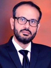 Dr Arush Sabharwal - Surgeon at Scod Clinic - Karol Bagh