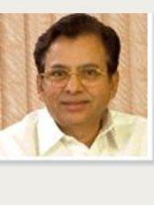 KIMS Rajahmundry - Seelam Nukaraju Complex Road,  Katari Gardens,, Rajahmundry,