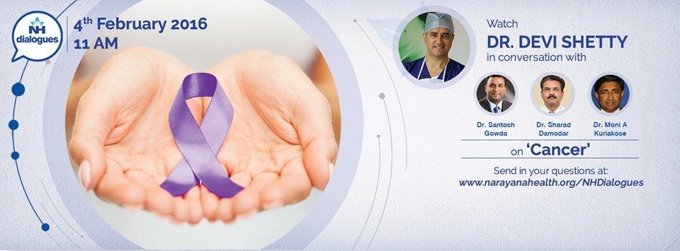 Sahyadri Narayana Multispeciality Hospital