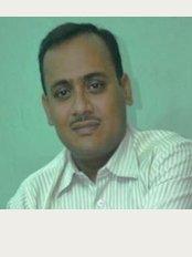 Infertility Homeo Clinic - Dr. Monindra Ch. Roy Memorial Cli - Netaji Nagar, Ward No.-9,, Calcutta, 700092,