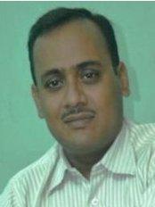 Infertility Homeo Clinic - Sarada Homoeo Hall - Bramhapur Opposite, Jame Mosjid, Badamtala, Kolkata 96, 2/50A, Azadgarh, Kolkata-700040, Calcutta, West Bengal, 700 096,  0