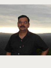 Dr. U Mohan Rau Memorial Hospital - 962 Poonamallee High Road, Chennai, Madras, 600 084,