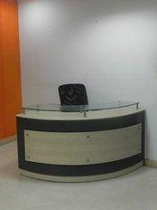ASHIRWAD HOSPITAL - JAROD, HALOL-VADODARA ROAD, Vadodara, Gujarat, 391510,  0