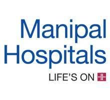 Manipal Hospital - Visakhapatnam - Jagadamba Junction