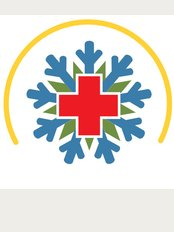 Ubud Health Care - Jl. Sukma No. 37, Br. Tebasaya, Peliatan, Ubud, Gianyar, Bali, 80571,