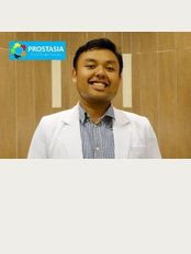 Prostasia - Jalan Gading Golf Boulevard Ruko Diamond 3 No 88, Tangerang, Banten, 15810,