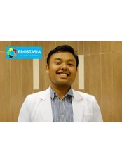 Prostasia - Jalan Gading Golf Boulevard Ruko Diamond 3 No 88, Tangerang, Banten, 15810,  0