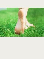 Complete FootCare Clinic - Carlow - Complete Footcare Clinic, Centric Health,Shamrock Plaza, Carlow,