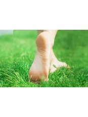 Complete FootCare Clinic - Carlow - Complete Footcare Clinic, Centric Health,Shamrock Plaza, Carlow,  0