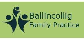 Ballincollig Family Practice