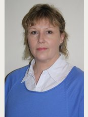 Medical Centre Kinsale - Dr Helen Barry