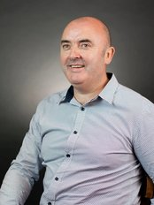 Don Kelly Physical Therapy - Charleville Park Leisure Centre, Limerick Road, Charleville, Co. Cork,  0
