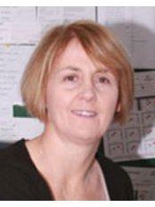 Mrs Caroline Flynn - Secretary at Baldoyle GP