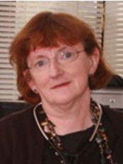 Dr Mel  McEvoy - General Practitioner at Baldoyle GP