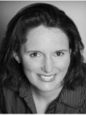 Ballinteer Medical - Dr Caoimhe Ryan