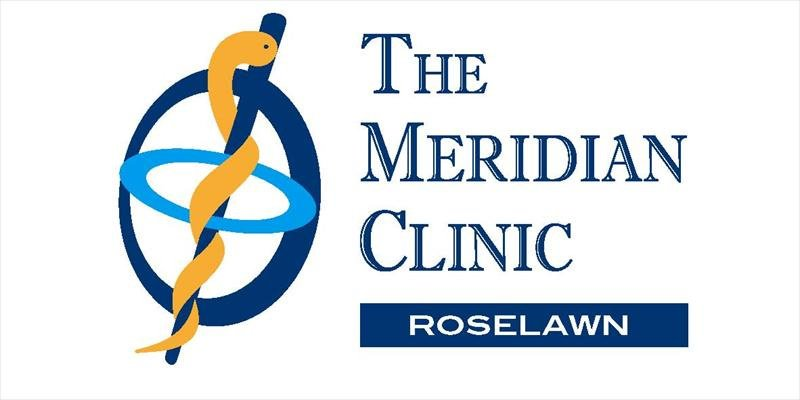 The Meridian Clinic Roselawn
