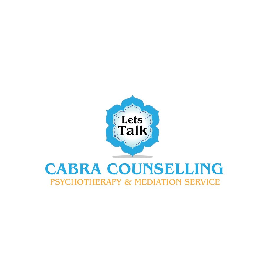 Cabra Counselling Service